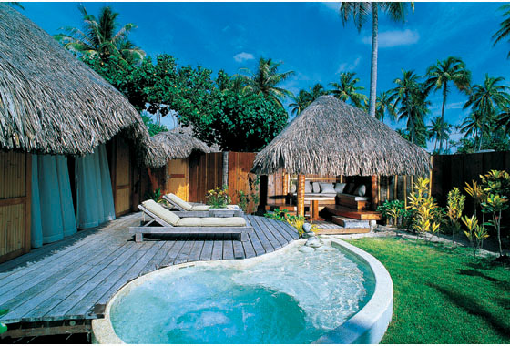 hotel polyn sie bora bora pearl beach resort hotels bora bora. Black Bedroom Furniture Sets. Home Design Ideas